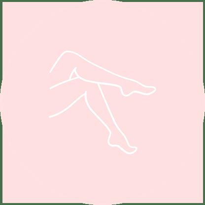alejandrita