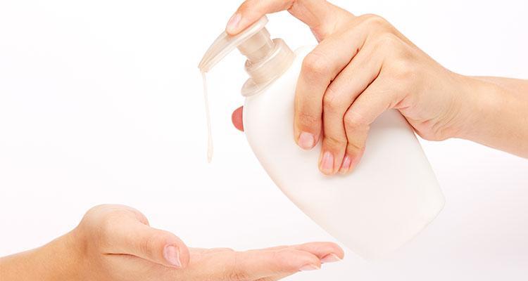 Cuidados previos a la depilación láser