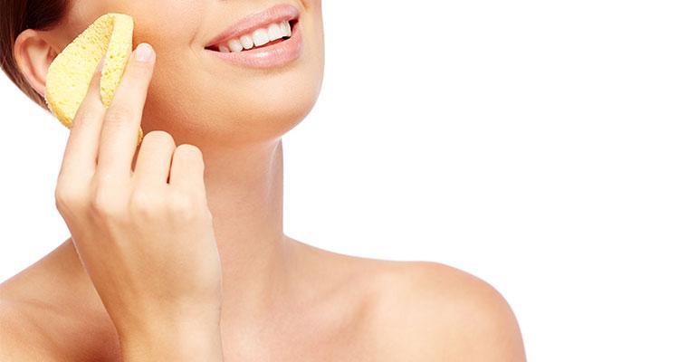10 consejos para conseguir un rostro luminoso
