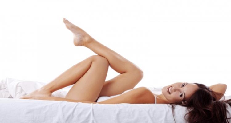 ¿Cuanto dura el tratamiento de depilación láser?